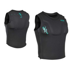 ION VECTOR ELEMENT VEST 2021