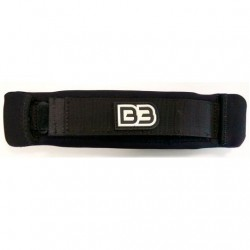 FOOTSTRAP B3 PRIMO