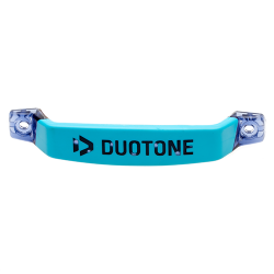 HANDLE KITE DUOTONE