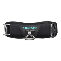 RIDE ENGINE KITE HOOD 2020