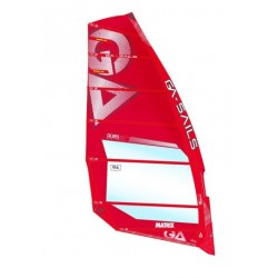 GAASTRA MATRIX 2021