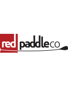 RedPaddle CO