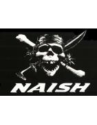 Naish
