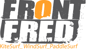 FRONTFRED Surf, Kitesurf, Windsurf, Paddlesurf shop